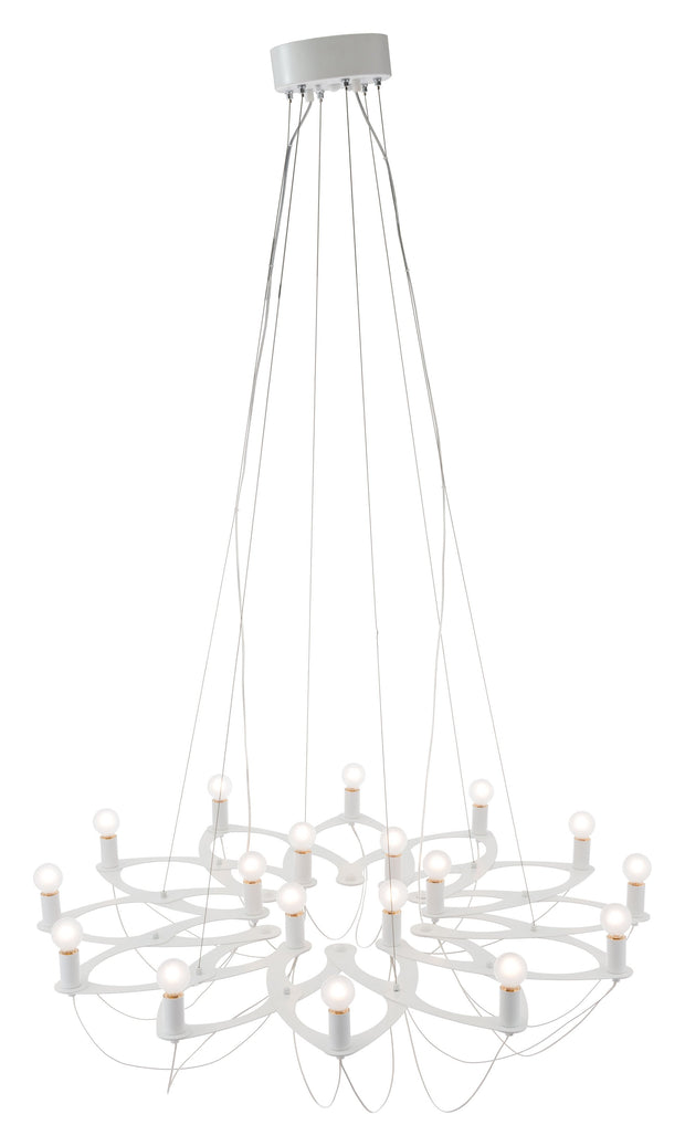 Scala Ceiling Lamp