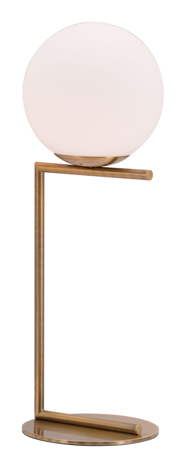 Belair Table Lamp Brass From the Lighting Collection in Steel with IN-LINE, SUIT DIMMER. Belair Table Lamps bulb type is G50 with Max bulb watt at 25W with socket size E12