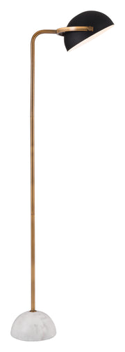 Irving Floor Lamp