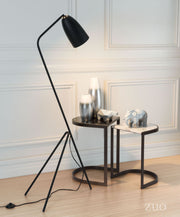 Jamison Floor Lamp