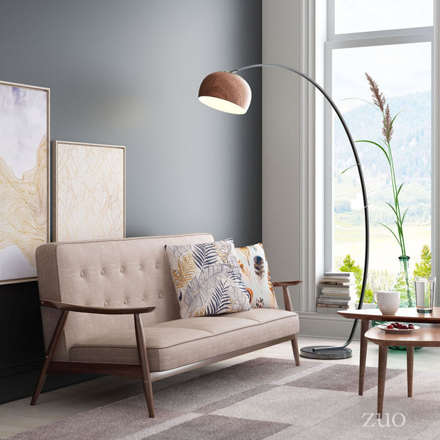 Brentwood Floor Lamp