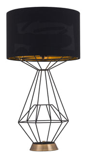 Delancey Table Lamp