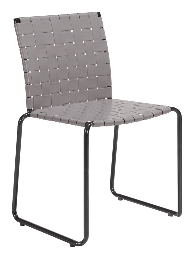 Beckett Dining Chair (Set of 4)