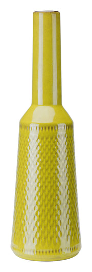Bottle Large Olive Green