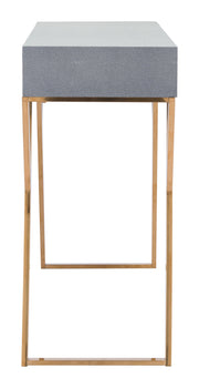 Asti Console Table