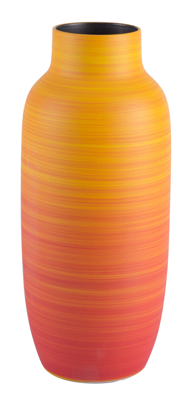 Tanger Smallall Bottle Orange