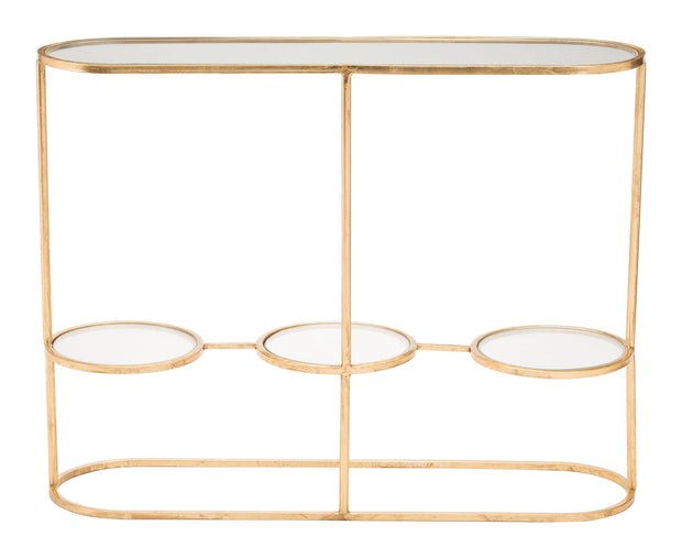 Aron Console Table