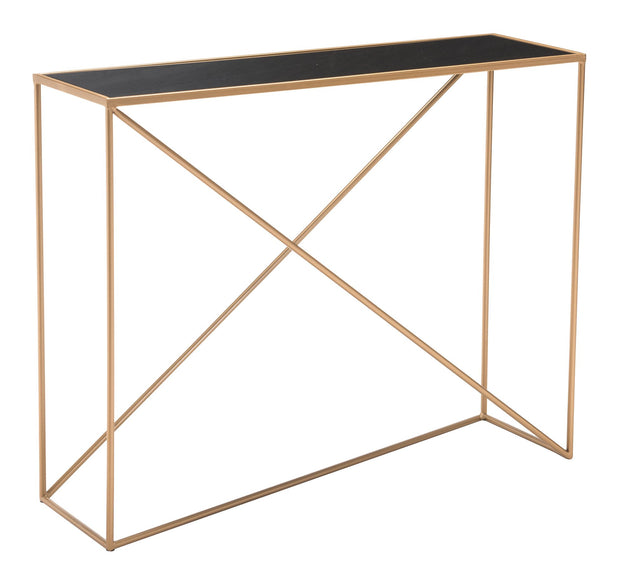 Sixty Console Table