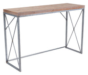 Escrito Table Natural
