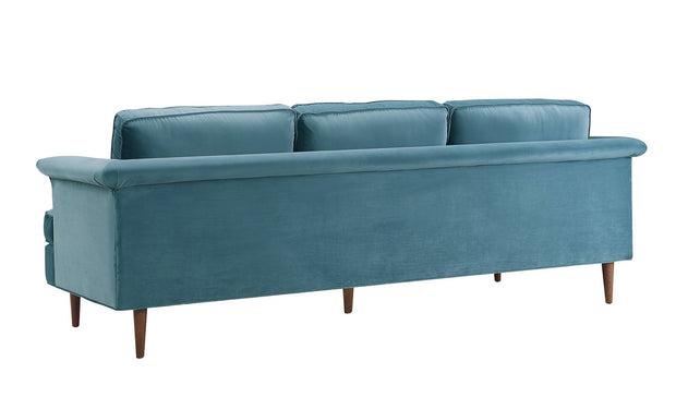 Porter Sea Blue Sofa