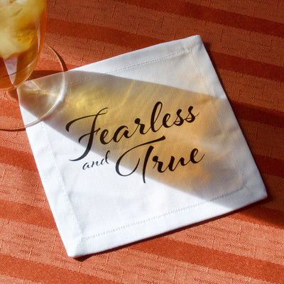 The Fearless and True Coaster (Auburn University)