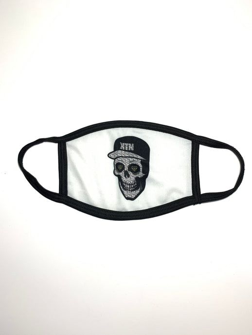 Kill The Noise Dust Mask