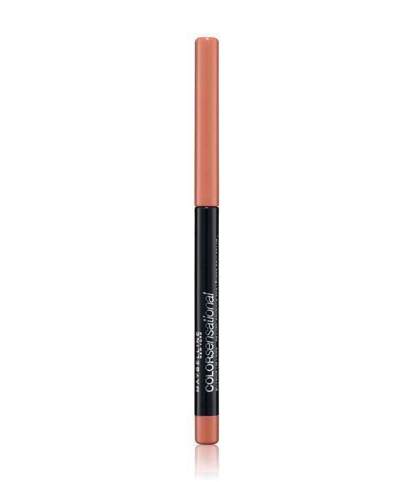 Color Sensational Shaping Lip Liner konturówka do ust Nude Whisper