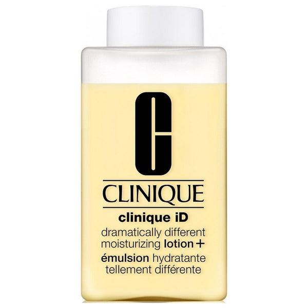 Clinique iD Base Dramatically Different Moisturizing Lotion+ nawilżająca emulsja do twarzy 115ml