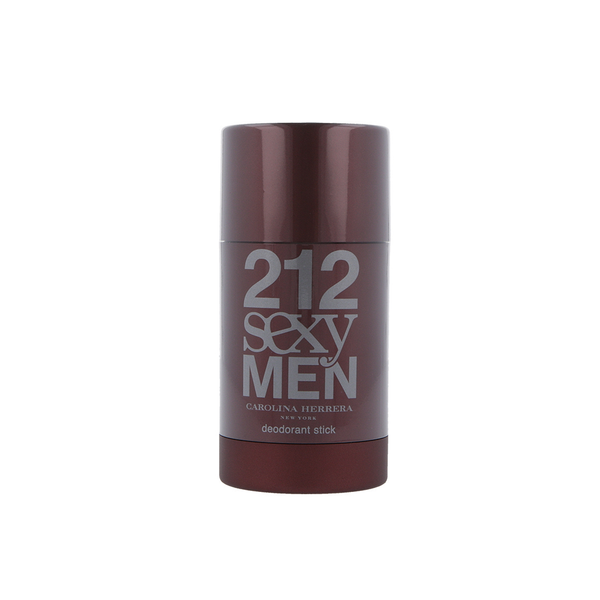 212 Sexy Men Dezodorant sztyft 75ml