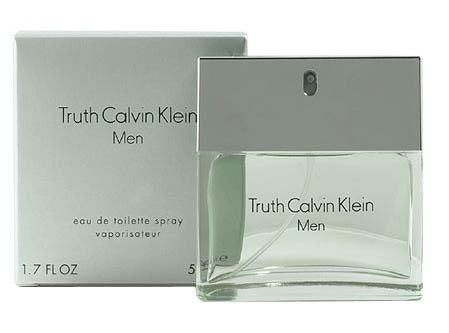 Truth Men woda toaletowa spray 100ml