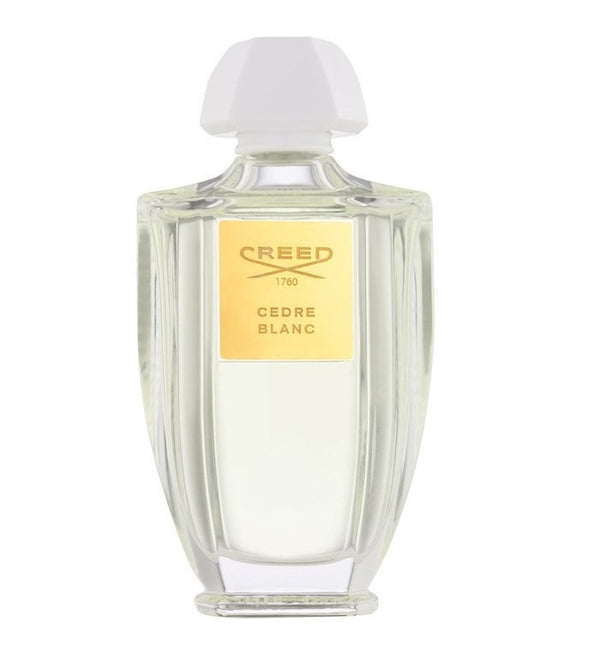Cedre Blanc woda perfumowana spray 100ml