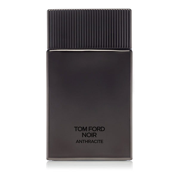 Noir Anthracite woda perfumowana spray 100ml