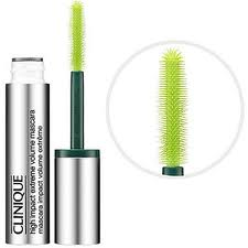 High Impact Extreme Mascara Pogrubiający tusz do rzęs nr 01 Extreme Black 10ml