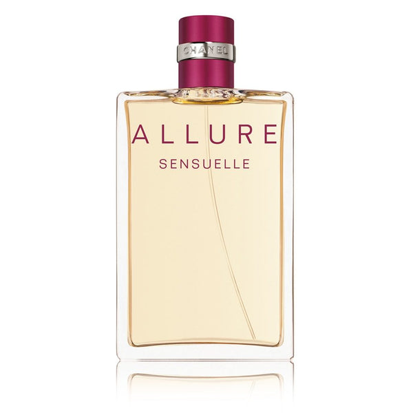Allure Sensuelle woda toaletowa spray 100ml