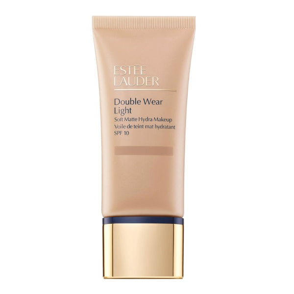 Double Wear Light Soft Matte Hydra Foundation podkład do twarzy 2N3 Dune SPF10 30ml