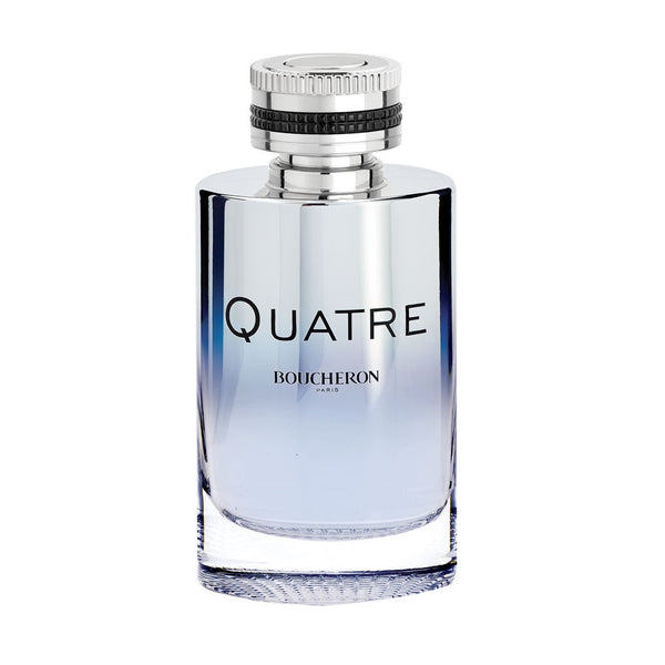 Quatre Intense Pour Homme woda toaletowa spray 100ml