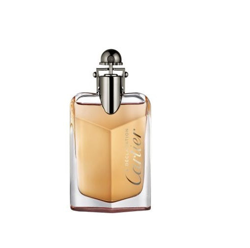 Declaration Parfum woda perfumowana spray 50ml