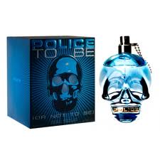 To Be Man Woda toaletowa spray 75ml