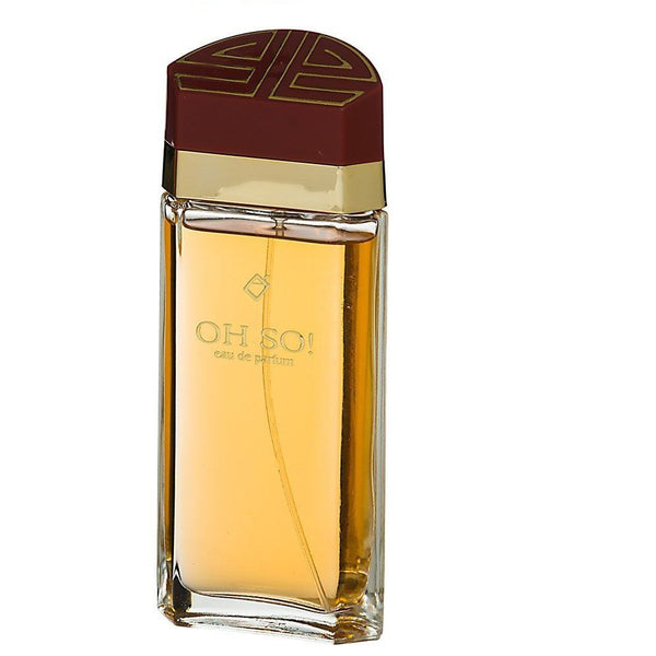 Oh So! woda perfumowana spray 100ml