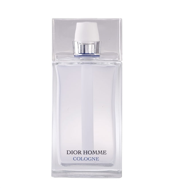 Homme Cologne 2013 woda kolońska spray 200ml