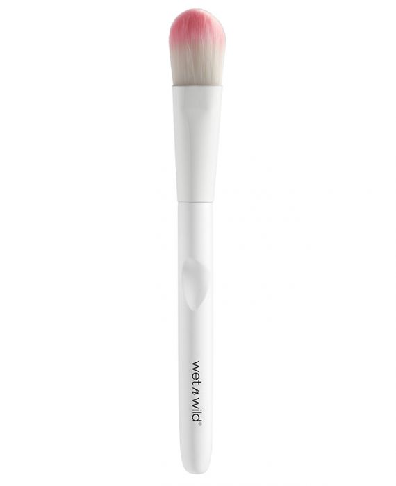 Foundation Brush pędzel do podkładu 795A