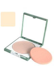 Stay Matte Sheer Pressed Powder Oil-Free beztłuszczowy puder w kompakcie Invisible Matte 101 7.6g