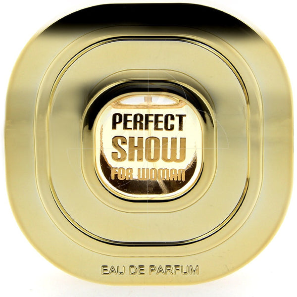 Perfect Show woda perfumowana spray 100ml
