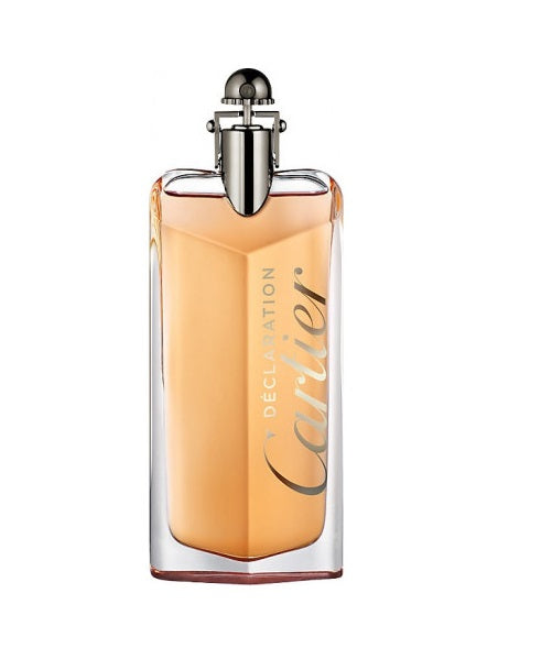 Declaration Parfum woda perfumowana spray 100ml
