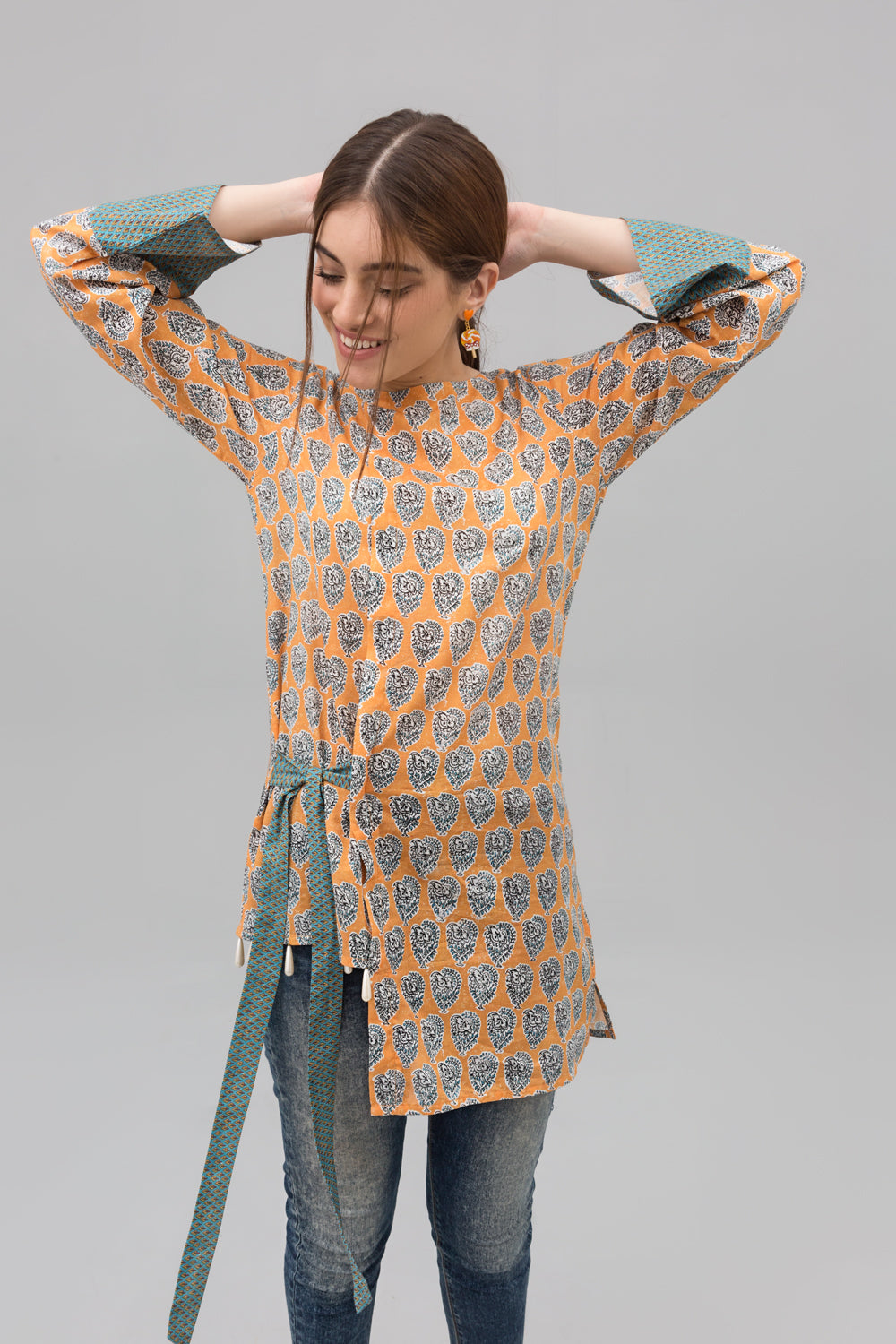 unstitched-lawn-printed-shirt