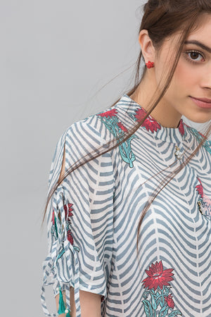 unstitched-lawn-shirts