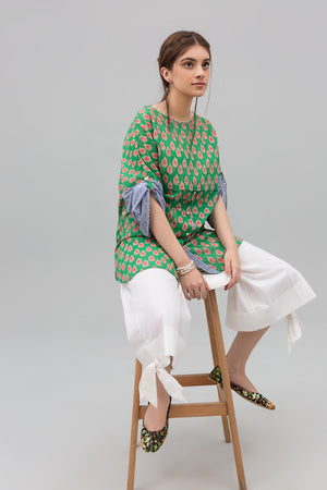 unstitched-lawn-printed-shirts