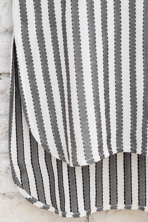 Striped Delight - yesonline.pk