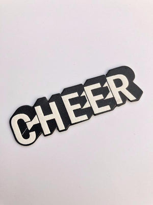 Cheer - yesonline.pk