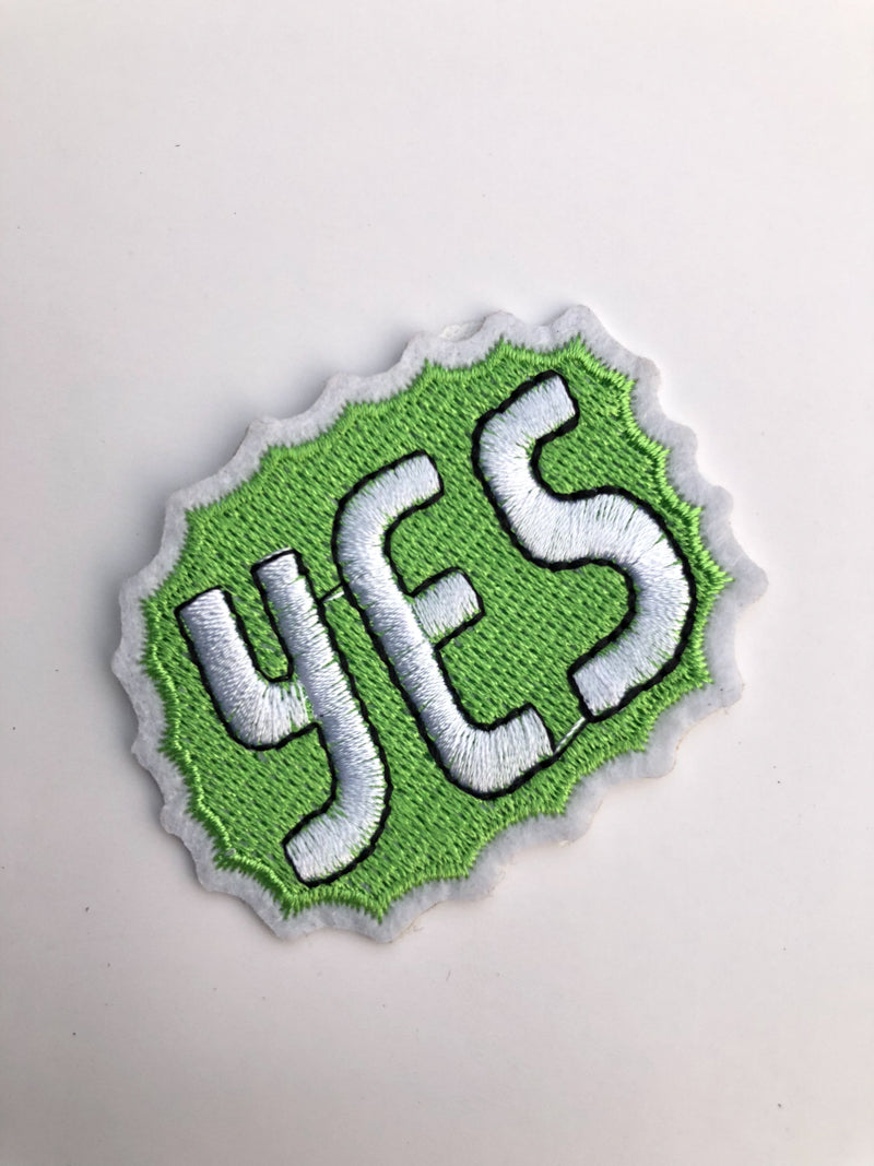 YES - yesonline.pk