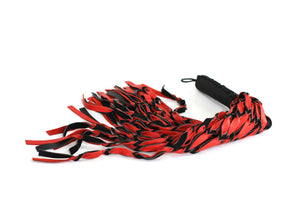 The Dungeon Store Waterfall Flogger
