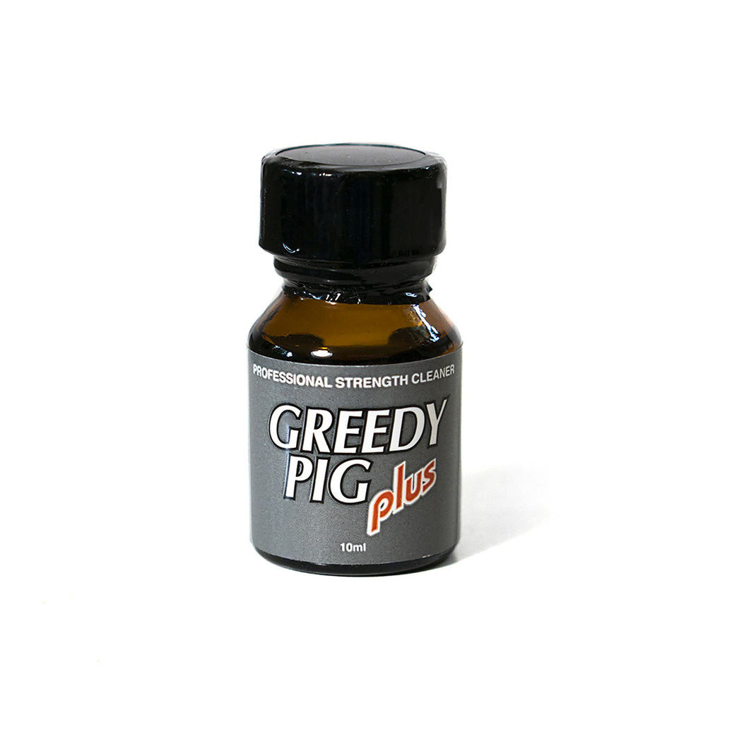 Greedy Pig Plus - 10ml The Dungeon Store
