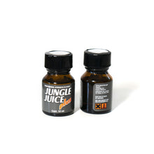 Load image into Gallery viewer, Jungle Juice Plus 10 ml The Dungeon Store