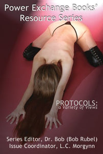 PEB: Protocols edited by Dr. Robert Rubel