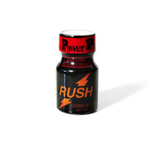 Load image into Gallery viewer, PWD Super Black Rush - 10 ml The Dungeon Store