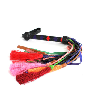 Dungeon Store Kitchen Sink Flogger