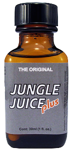 Jungle Juice Plus 10 ml The Dungeon Store