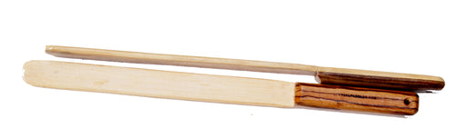 The Dungeon Store Rattan Spanker
