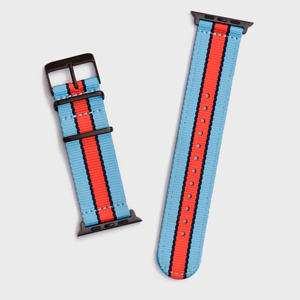 'Heritage' NATO Band for Apple Watch 1-5