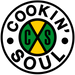 Cookin Soul Records